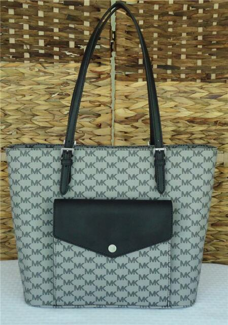 MK mk bag