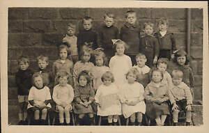 Ilkley-School-Group-National-School-Infants-Group-II