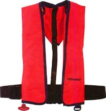 Stearns PFD 1339 Ultra 3000 Automatic Inflatable Life Jacket