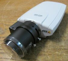 AXIS 211M Network Camera Driver (2019)