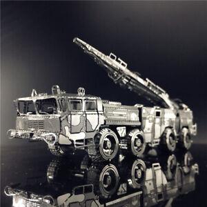 3D-Metal-model-kit-MISSILE-Assembly-Model-DIY-Laser-Cut-puzzle-adult-toys