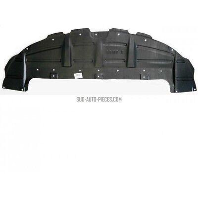 Protection sous moteur avant Alfa Romeo 50518462