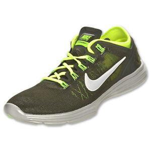 Nike lunarhyperworkout xt+ Women