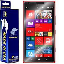 ArmorSuit MilitaryShield Nokia Lumia 1520 Screen Protector (Case Friendly)