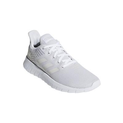 Adidas Women Shoes Running Asweerun