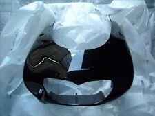 APRILIA RS 50 125 1999 2005 NEW ORIGINAL FRONTALE CARENA ANTERIORE FRONT FAIRING