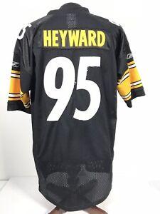 cameron heyward jersey