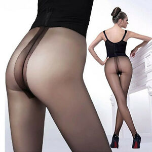 Hottest women in pantyhose