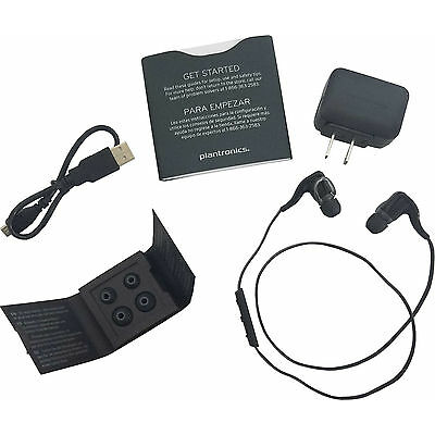 how to turn off plantronics backbeat go 2