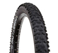 2 gomme NOBBY NIC, PERFORMANCE, 26x2,10 Schwalbe All Mountain (2 pezzi)