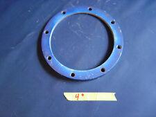 Berkeley Dominator Amercan Turbine jet pump split bowl nozzle gasket S10870