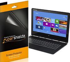 3X SuperShieldz HD Clear Screen Protector Shield For Lenovo Yoga 3 pro 13.3 inch