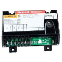 Honeywell Furnace Pilot Module Control Board S8600m3001 Same Day Shipping
