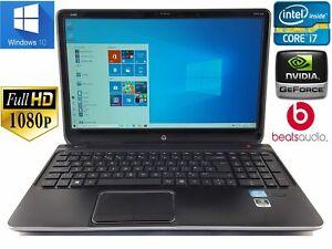 HP-ENVY-dv6-15-6-034-Gaming-Laptop-Intel-Core-i7-Quad-12GB-1000GB-GeForce-Win10