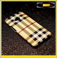 HTC ONE M7 Cover Etui  Taschen Hülle Schale Schutzhülle Handyhülle Hüllen Case