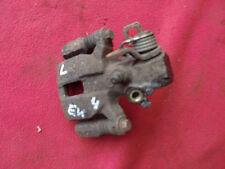 Bremssattel hi. li.  Honda Civic EK4 B16A2 VTI Bj. 1996-2001