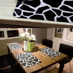 Placemats-Set-of-4-Heat-Resistant-Waterproof-PU-Placemats-Easy-To-Wipe-Off-B0M7