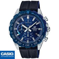 Casio Edifice Efr 558d 2avuef Classic reloj   Achetez sur eBay  6HUO6