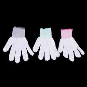 Nylon-Quilting-Gloves-Motion-Machine-Sewing-Gloves-Gardening-Cleaning-Tool
