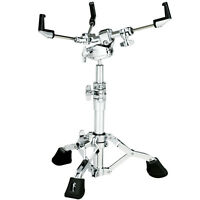 Tama Star Series Double Braced Leg Snare Drum Stand For 12 Inch To 15 Drums