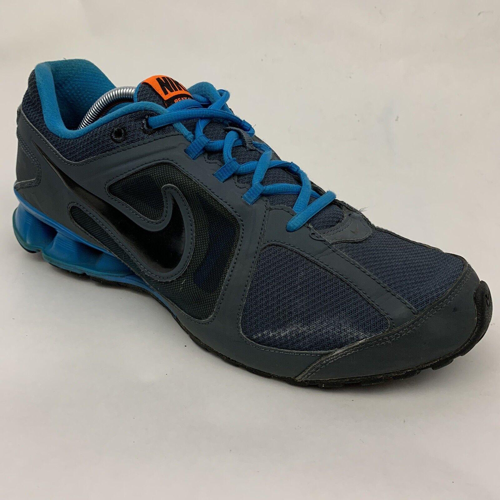 Nike Downshifter 8 Mens Running