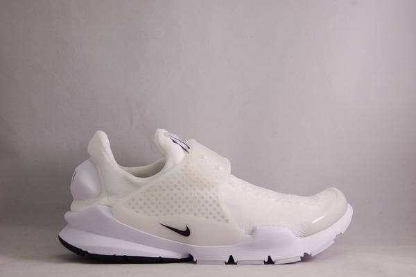 Nike Sock Dart SP Independence Day NikeLab Size 10 Men With Receipt 686058-111