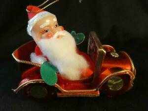 Vintage-Japan-Santa-Driving-a-Car-Christmas-Ornament