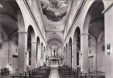 # CASCIANA TERME : CHIESA DI S. MARTINO - 1968