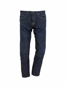 Ducati-Company-2-Motorcycle-Riding-Jeans-by-Dainese-32