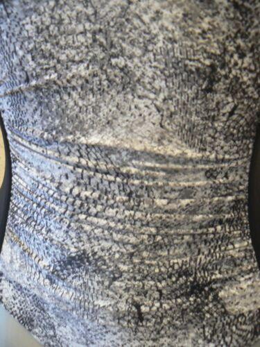 Slimming Secret Nuovo Spencer Size Marks Uk Swimsuit 40331000089 8 gpE6qExUw