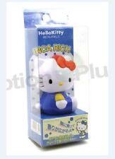 Sanrio Hello Kitty Car Air Freshener Cologne Fragrance-Inca RIch(KT344)