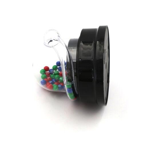 Electric Mini Lottery Bingo Lucky Number Picking Machine Games Shake Lucky B✔GB