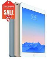 Apple iPad Mini 3rd gen 16GB WiFi Retina Display 7.9  GOLD GRAY SILVER (R-D)