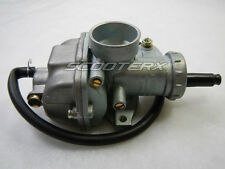 Pit Bike 20mm Replacement Carburetor Carb Part Honda 70cc 90cc 110cc 125cc 2013
