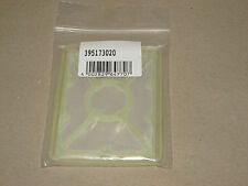 Makita inner filter gauze 395173080 DPC6430