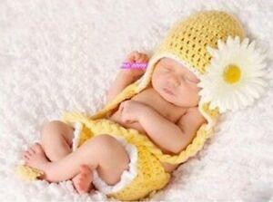 Fotoshooting-Neugeborene-Baby-Kostuem-Blumenmaedchen-Fotographie-Foto-Shooting