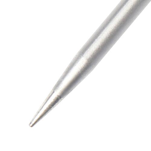 1 puntas de soldador de 60 WATIOS diámetro de 5,0 mm largo 70mm