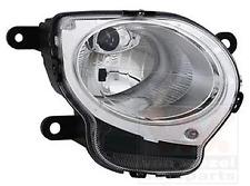 Original VW Audi Frontscheinwerfer Stellmotor Leuchtweitenregulierung 1J0941295B