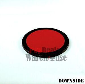 gps armaturenbrett kleber disc armaturenbrett pad f r. Black Bedroom Furniture Sets. Home Design Ideas