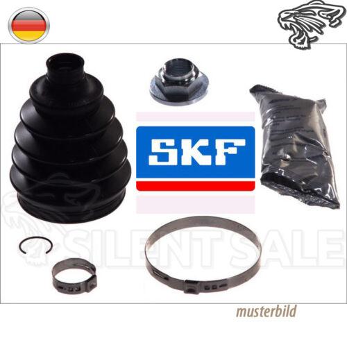 Audi Gelenksatz Antriebswelle SKF VKJA 3002 Originalware