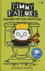 Timmy Failure: Sanitized for Your Protection by Stephan Pastis (Hardback, 2015)