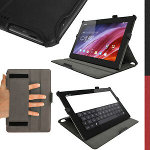 Pu-Leather-Folio-Funda-Para-Asus-Transformer-Pad-tf103c-tf103cg-Flip-Stand-cubrir