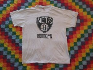 74a00a05ead Brooklyn Nets T Shirt Brooklyn S Best Nba Basketball New York City