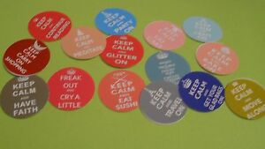 Pre Cut One Inch Bottle Cap Images Nascar Free Shipping