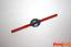 LEGO-STAR-WARS-Inquisitor-Lichtschwert-Laserschwert-Lightsaber-aus-75157-75082 Indexbild 1
