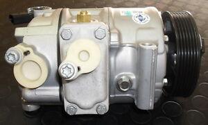 Compressore-Seat-Leon-1-6-Diesel-TDI-Dal-2012-gt-ORIGINALE-SANDEN