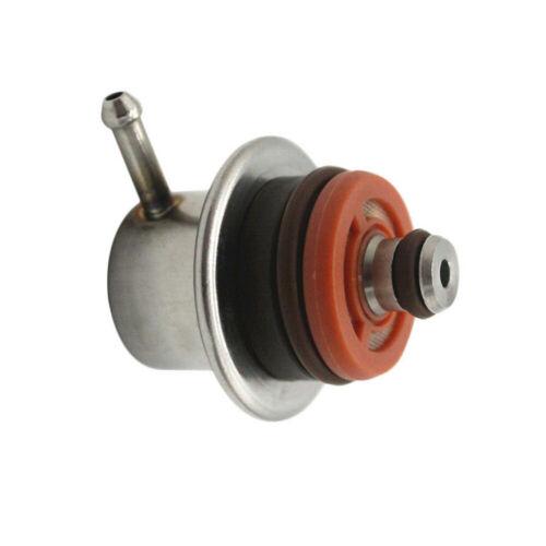 Fuel Pressure Regulator Repair Fix for Land Rover Discovery 2 Defender TD5 2.5
