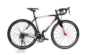 2014-Specialized-S-Works-CruX-Carbon-Cyclocross-Bike-Ultegra-Di2-2-x-11-Spd-52cm