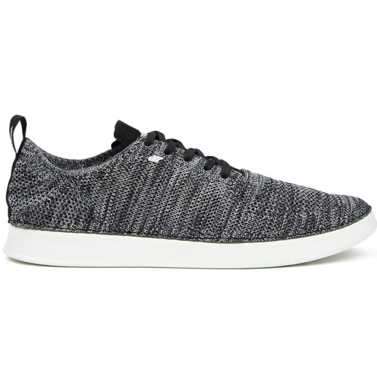 Boxfresh Herren Herren Boxfresh Sneaker YANSTA SH KNIT 15cf22