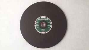Disco-Abrasivo-MOLEMAB-Amoladora-350-x-4-x-22-2-mm-para-corte-cemento